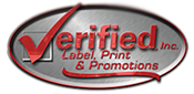 Verified Label